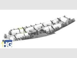 Terrain constructible à vendre à Eischen - Réf. 6171019