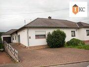 Einfamilienhaus zum Kauf 6 Zimmer in Rehlingen-Siersburg - Ref. 7293323
