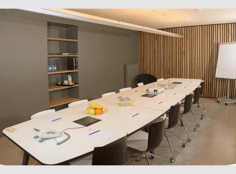 Büro zur miete in luxembourg lu ref. 5462411