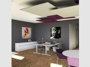 Bureau à vendre à Esch-sur-Alzette - Réf. 3697035