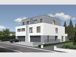 Haus zum Kauf 4 Zimmer in Niederanven - Ref. 6715787