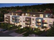 Appartement à vendre F3 à Longeville-lès-Metz - Réf. 6658443