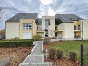 Wohnung zur Miete 2 Zimmer in Troisvierges - Ref. 6003083