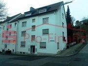 Apartment for sale 4 rooms in Saarbrücken - Ref. 7117195