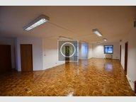 Bureau à louer à Strassen - Réf. 6265227