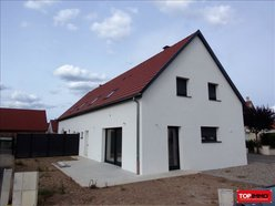 Maison à vendre F5 à Scherwiller - Réf. 4770187