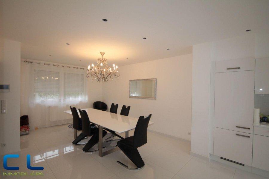 acheter maison 5 chambres 220 m² niederkorn photo 4