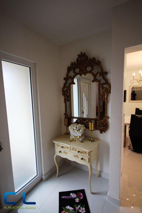 acheter maison 5 chambres 220 m² niederkorn photo 5