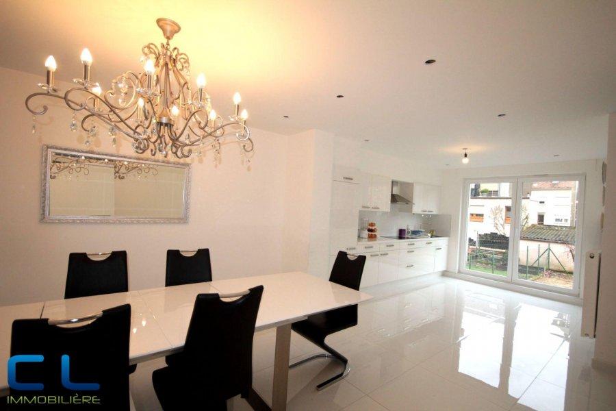 acheter maison 5 chambres 220 m² niederkorn photo 1