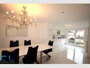Haus zum Kauf 5 Zimmer in Niederkorn - Ref. 6678923