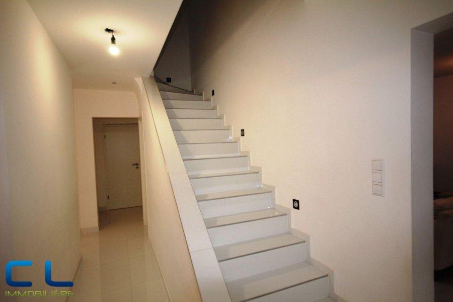 acheter maison 5 chambres 220 m² niederkorn photo 7