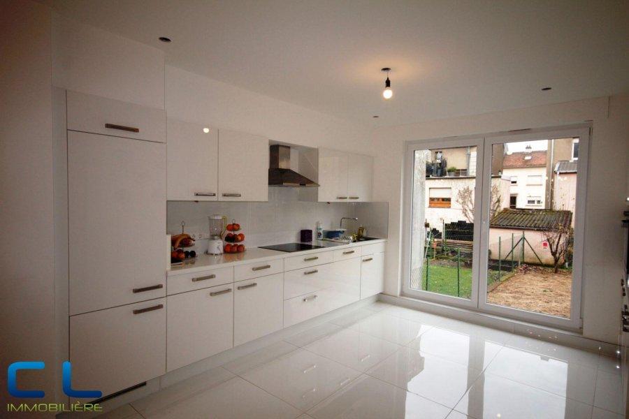 acheter maison 5 chambres 220 m² niederkorn photo 2