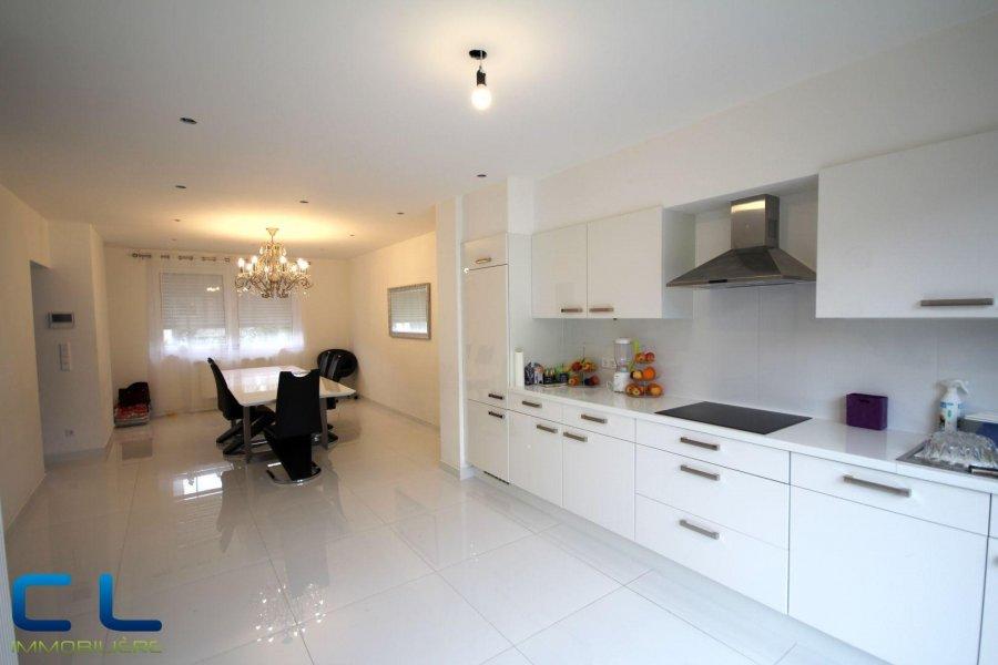 acheter maison 5 chambres 220 m² niederkorn photo 3