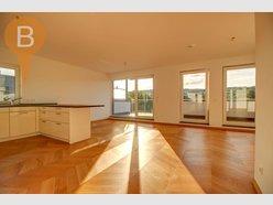 Duplex for rent 3 bedrooms in Colmar-Berg - Ref. 6941067