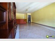 Maisonnette zum Kauf 2 Zimmer in Dudelange - Ref. 6027659