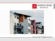Wohnung zur Miete 3 Zimmer in Wittlich - Ref. 5057163