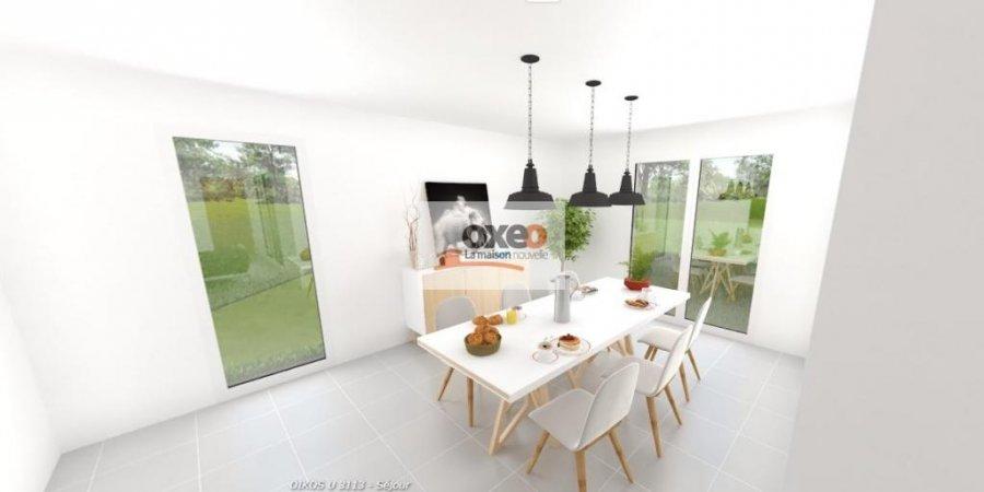 acheter maison individuelle 0 pièce 0 m² corcieux photo 2