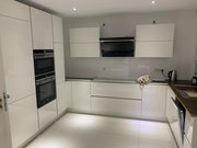 Detached house for sale 3 rooms in Merzig-Hilbringen - Ref. 7092875