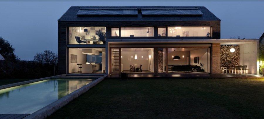 acheter villa 0 pièce 386 m² martelange photo 1