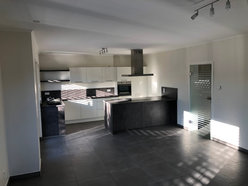 Apartment for rent 2 bedrooms in Lallange - Ref. 6576779