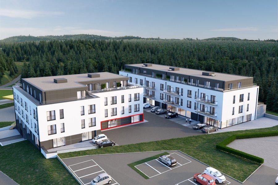 büro kaufen 1 schlafzimmer 75.61 m² wemperhardt foto 1