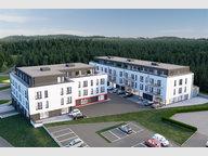 Bureau à vendre 1 Chambre à Wemperhardt - Réf. 6650507
