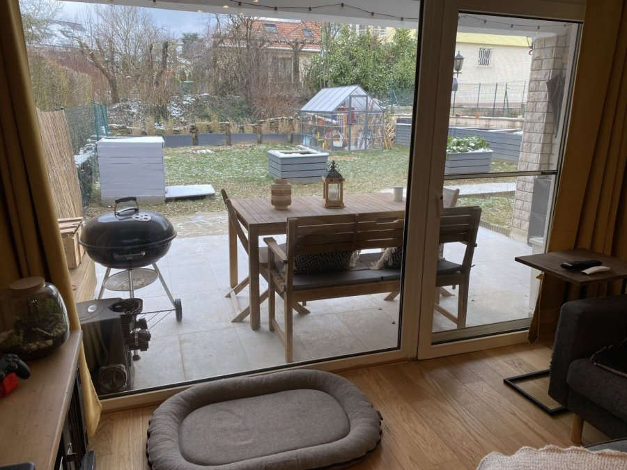 acheter appartement 2 chambres 101 m² hassel photo 4