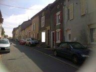 Maison à vendre F2 à Stenay - Réf. 5737099