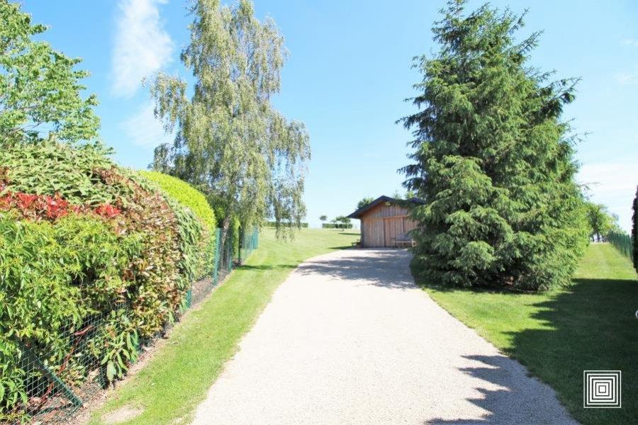 acheter villa 5 chambres 400 m² schuttrange photo 3