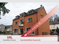 House for sale 7 rooms in Bollendorf - Ref. 7309963