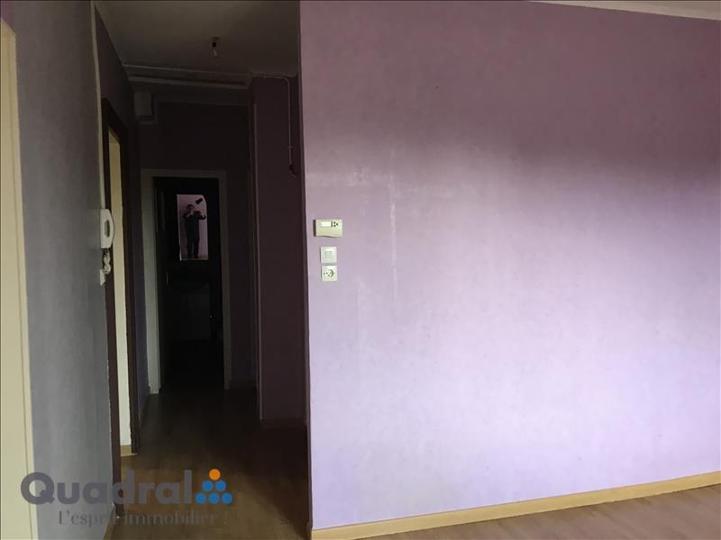 acheter appartement 5 pièces 52 m² dommary-baroncourt photo 3