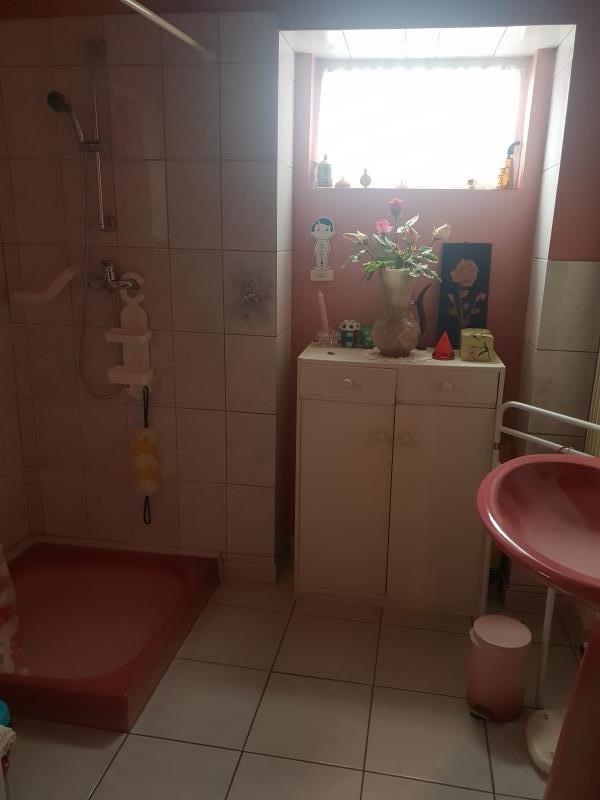 acheter maison 4 pièces 74 m² sainte-marie-aux-chênes photo 4