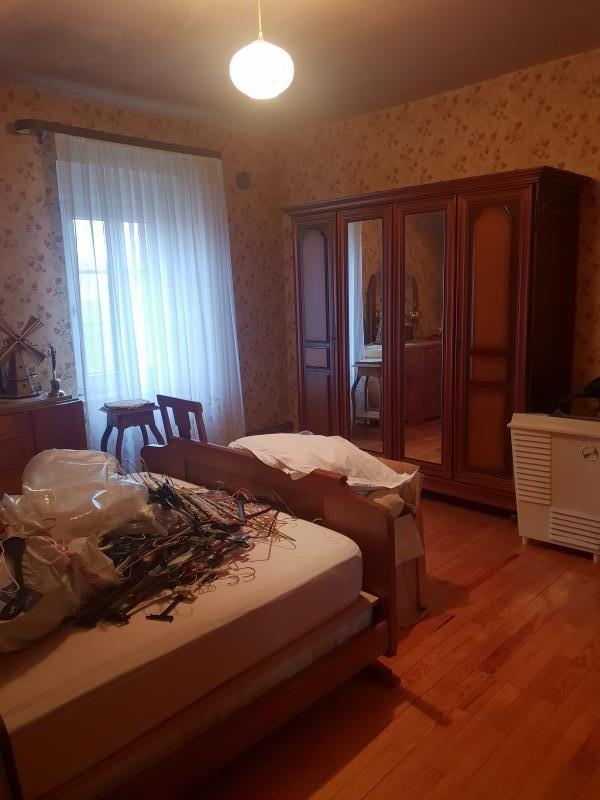 acheter maison 4 pièces 74 m² sainte-marie-aux-chênes photo 3