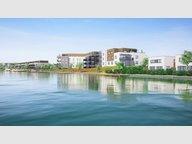 Appartement à vendre F2 à Talange - Réf. 5941899