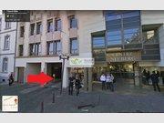 Garage - Parkplatz zur Miete in Luxembourg-Centre ville - Ref. 6539915