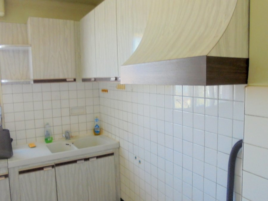 semi-detached house for buy 5 rooms 90 m² jarny photo 4