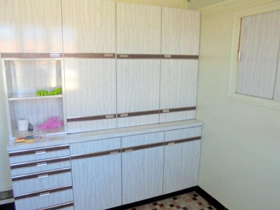 semi-detached house for buy 5 rooms 90 m² jarny photo 5