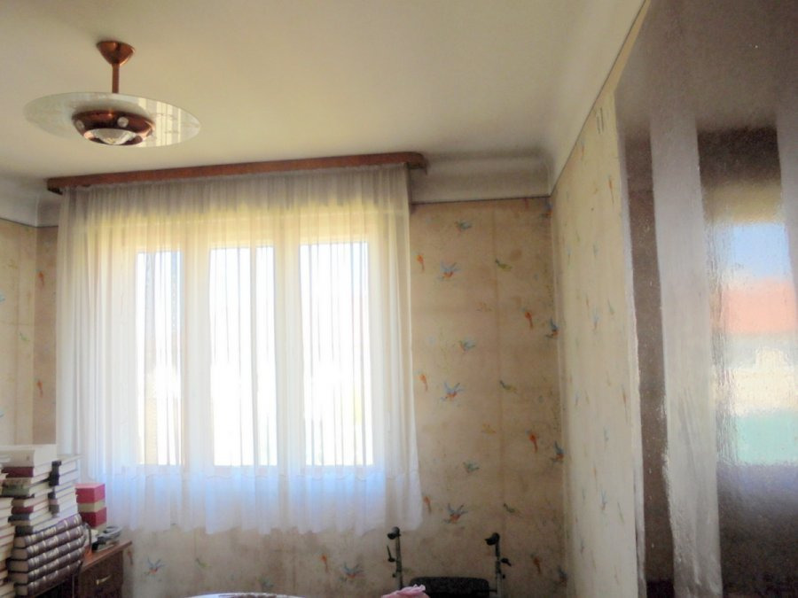 semi-detached house for buy 5 rooms 90 m² jarny photo 6