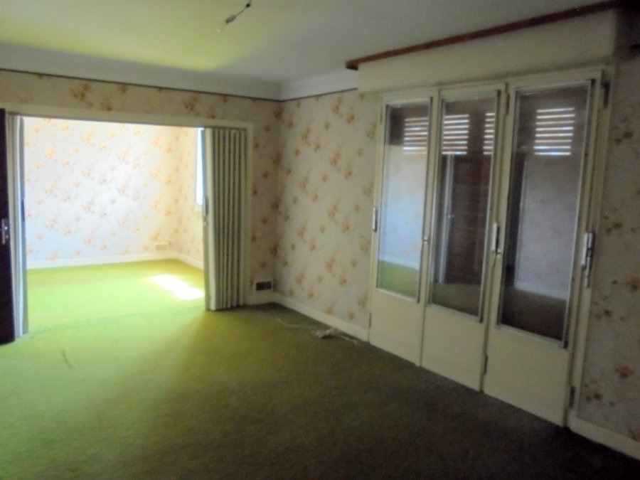 semi-detached house for buy 5 rooms 90 m² jarny photo 7