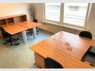 Bureau à louer à Luxembourg-Gare - Réf. 7015307