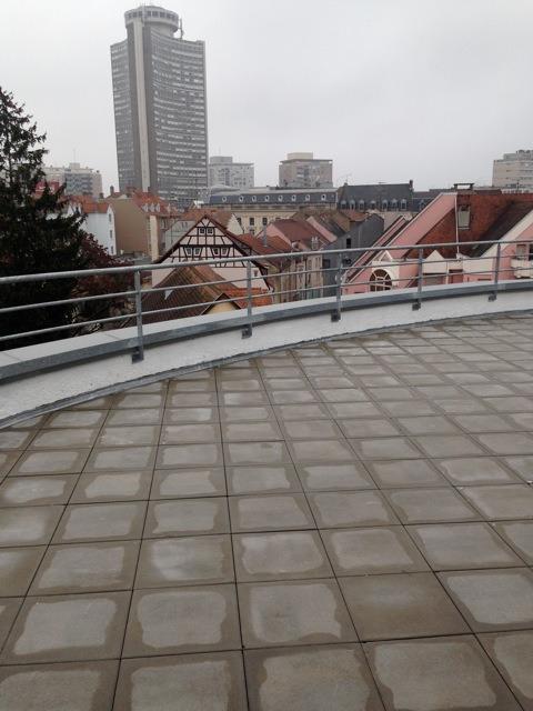 acheter appartement 4 pièces 145 m² mulhouse photo 6