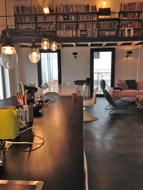 acheter appartement 4 pièces 145 m² mulhouse photo 3