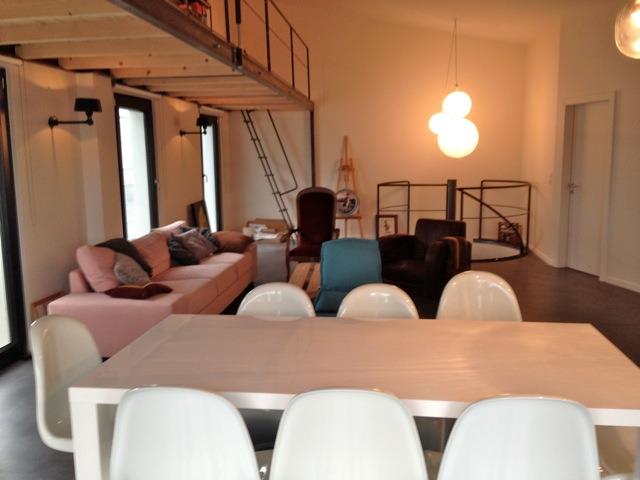 acheter appartement 4 pièces 145 m² mulhouse photo 5