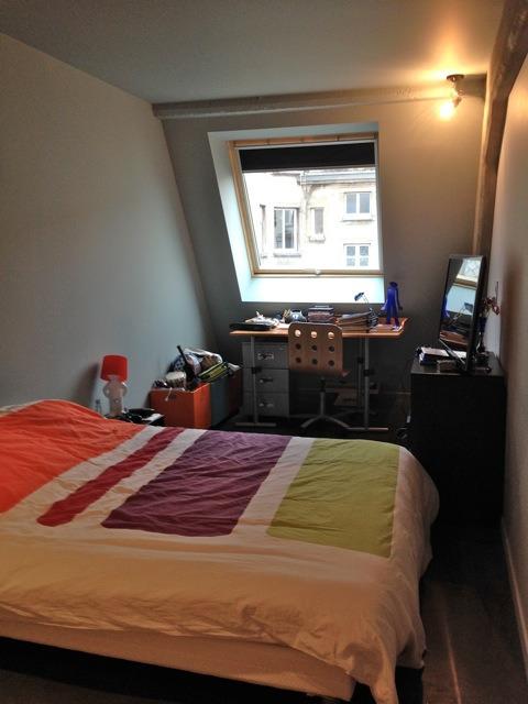 acheter appartement 4 pièces 145 m² mulhouse photo 4
