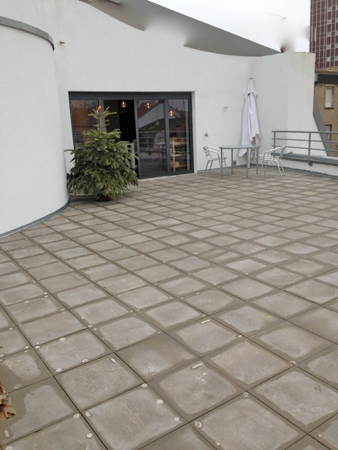 acheter appartement 4 pièces 145 m² mulhouse photo 7