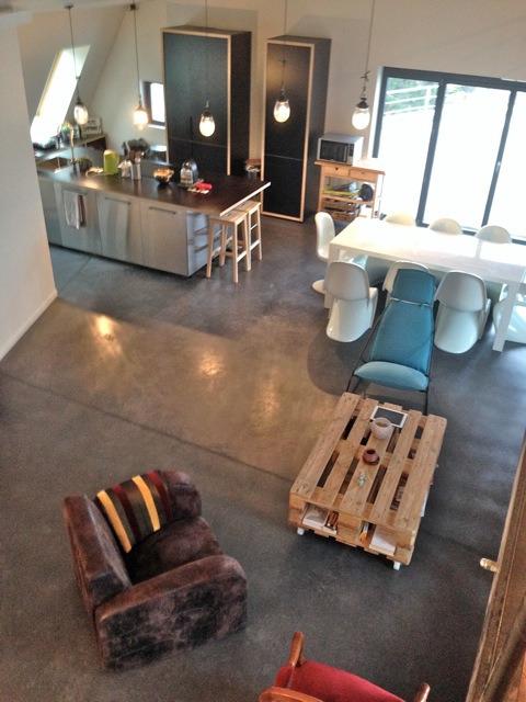 acheter appartement 4 pièces 145 m² mulhouse photo 1