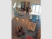 Appartement à vendre F4 à Mulhouse - Réf. 4983691
