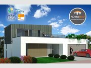 Maison individuelle à vendre 4 Chambres à Boulaide - Réf. 5712779