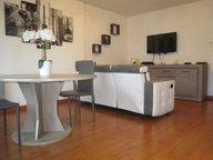 Appartement à vendre F4 à Toul - Réf. 5073803