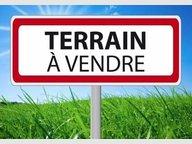 Terrain constructible à vendre à Thionville - Réf. 6458251